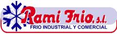 Ramifrio Frío Industrial y Comercial en Almería